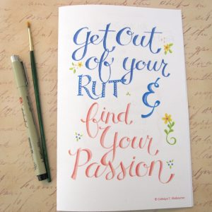 Find Your Passion Cover pm smaller
